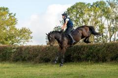 Cottesmore-Hunt-Knossington-Fun-Ride-2021-82-of-1429