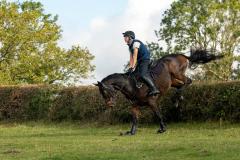 Cottesmore-Hunt-Knossington-Fun-Ride-2021-83-of-1429