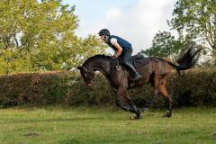 Cottesmore-Hunt-Knossington-Fun-Ride-2021-84-of-1429