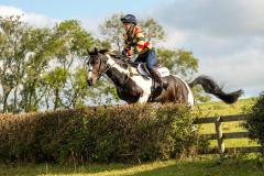 Cottesmore-Hunt-Knossington-Fun-Ride-2021-86-of-1429