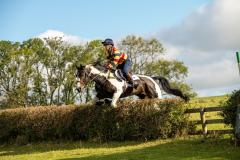 Cottesmore-Hunt-Knossington-Fun-Ride-2021-87-of-1429