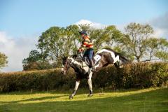Cottesmore-Hunt-Knossington-Fun-Ride-2021-89-of-1429