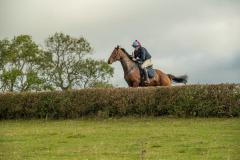 Cottesmore-Hunt-Knossington-Fun-Ride-2021-9-of-1429