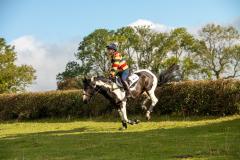 Cottesmore-Hunt-Knossington-Fun-Ride-2021-90-of-1429
