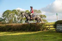 Cottesmore-Hunt-Knossington-Fun-Ride-2021-93-of-1429