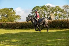 Cottesmore-Hunt-Knossington-Fun-Ride-2021-96-of-1429