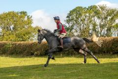 Cottesmore-Hunt-Knossington-Fun-Ride-2021-97-of-1429