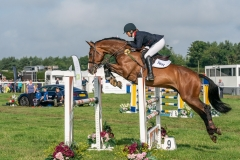 Rupert-Gibson-Photography-Equestrian-Photography-Copyright-2019-Piggy-French-riding-Sportsfield-Top-Notch-4