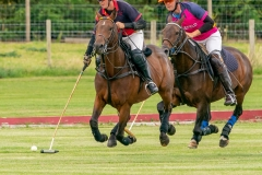 Rupert-Gibson-Photography-Equestrian-Photography-Copyright-2019-polo-at-rutland