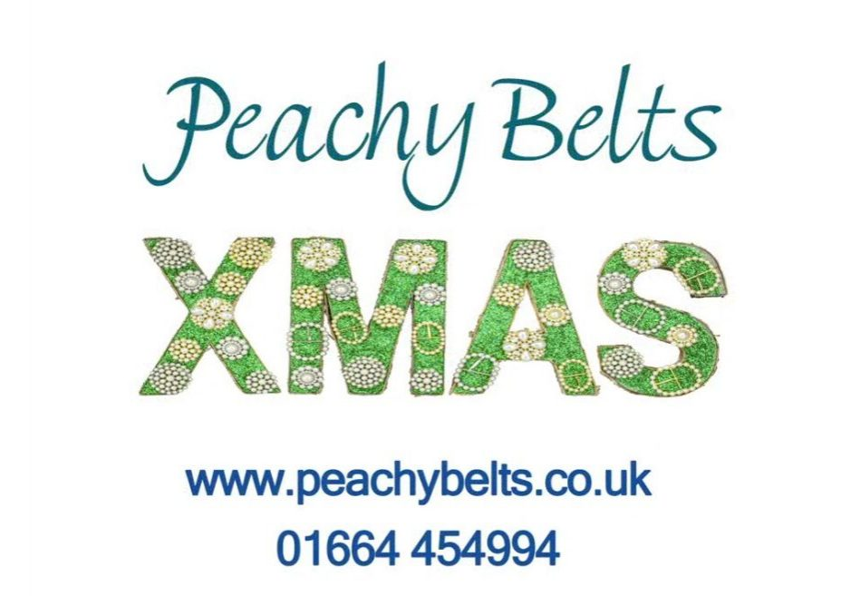 peachy-belts-2018